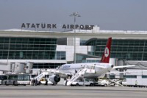 Turkish Airports to serve 200 miliion passengers this year