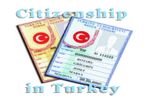 Acquiring Turkish Citizenship just got a whole lot Easier....