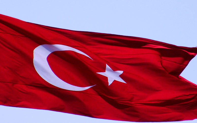 Turkey makes it into the top 10 best expat countries