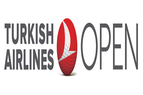 Turkish Airlines Open News November 2018