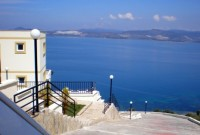 Gulluk Resale Apartment, Property for sale in Bodrum