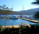 Port_Atami-Bodrum_Marina-view2-big