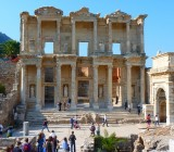 celsus-library-61082_640