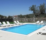 swimming_pool_hisaronu_luxury_apartments