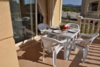 Bay Apartment, Property for sale in Bodrum