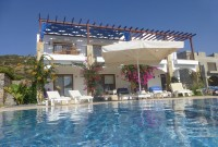Peninsula Luxury Apartments, Property for Sale in Bodrum