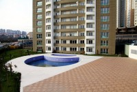 Esenyurt Complex Apartments, Property For Sale in Istanbul