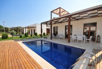 Torba Luxury Villas, Property for Sale in Bodrum