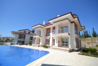 Two-Bedroom-Apartments-For-Sale-In-Calis-Fethiye-7