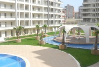 Completed-Apartments-For-Sale-In-Beylikduzu-Istanbul-7