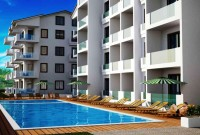Off-Plan-Apartments-For-Sale-In-Mavisehir-Didim-4