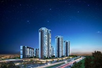 Apartments-For-Sale-in-Bahcesehir-Kucukcekmece-Lagoon-211