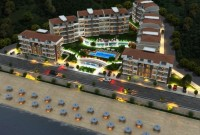 Sea-Front-Apartments-For-Sale-In-Gulluk-9