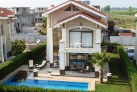 Detached-Villa-For-Sale-in-Belek-Close-To-Golf-Courses-1