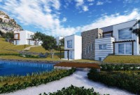 1-Modern-Villas-For-sale-In-Gokcebel-Bodrum-main-picture