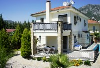 Detached-Villa-For-Sale-In-Uzumlu-7