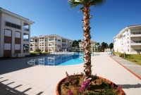 6-Three-Bedroom-Resale-Apartment-For-Sale-in-Side-Turkey-pool