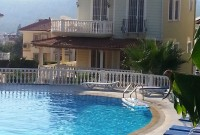 Fully-Furnished-Apartment-For-Sale-In-Ovacik-Fethiye-7