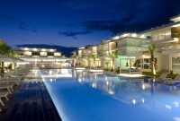 Luxurious-Apartments-For-Sale-In-Ilica-Side-0