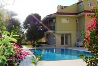 1-Semi-Detached-Townhouse-For-Sale-In-Calis-Fethiye-main-photo
