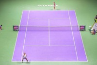 istanbul-cup-wta-detail