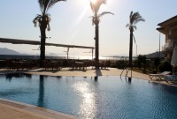 1-Apartment-For-Sale-In-Calis-With-Sea-Views-main-photo