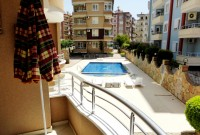 1-Two-Bedroom-Key-Ready-Apartment-For-Sale-In-Tosmur-Alanya-pool