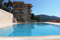 5-Sea-View-Apartments-For-Sale-In-Akbuk-Turkey-complex