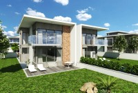 6-Apartments-and-Villas-For-Sale-in-Side-villas