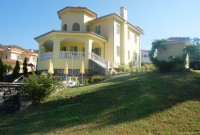Detached-Mountain-View-Villa-For-Sale-In-Dalaman-3