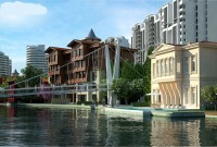 8-Apartments-For-Sale-In-Halkali-Istanbul-buildings