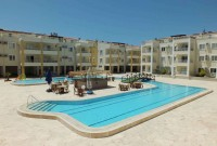 1-Key-Ready-Apartments-For-Sale-Altinkum-main-photo