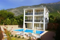 0-large-detached-villa-for-sale-in-ovacik-fethiye-fet541