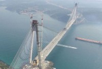 yavuz-sultan-selim-bridge
