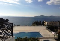0-apartment-for-sale-in-gulluk-bodrum-turkey-bod304
