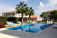 12-apartment-for-sale-in-illlica-side-turkey-sid282