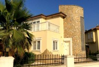 3-detached-villa-for-sale-in-belek-turkey-bel159
