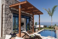 5-luxury-houses-for-sale-in-bodrum-bod307