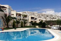 2-home-for-sale-in-tuzla-bodrum-turkey-bod324
