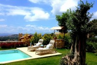 1-stone-house-for-sale-in-gumusluk-bodrum-bod309