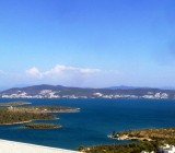 1-horizon-sky-property-for-sale-bodrum-bod323