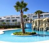2-horizon-sky-property-for-sale-bodrum-bod323