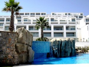 3-horizon-sky-property-for-sale-bodrum-bod323