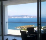 4-horizon-sky-property-for-sale-bodrum-bod323