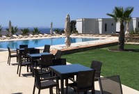 6-furnished-apartment-in-bodrum-turkey-bod330