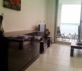 6-horizon-sky-property-for-sale-bodrum-bod323