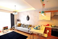10-Apartments-For-Sale-In-Gaziosmanpasa-Istanbul-sitting-room2