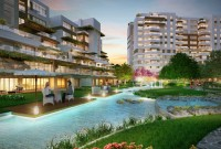 27-Apartments-For-Sale-In-Sancaktepe-Istanbul